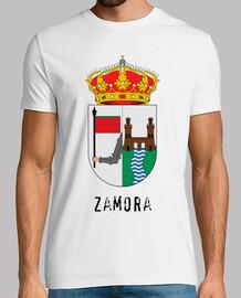 117 - Zamora
