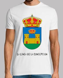 120 - La Línea de la Concepción