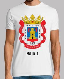 122 - Motril