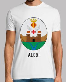 125 - Alcoy