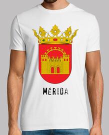 128 - Mérida