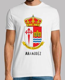 129 - Aranjuez