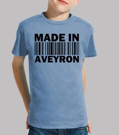 12 hechos en aveyron
