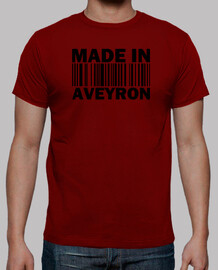 12 Made in Aveyron