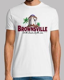 131 - brownsville, texas