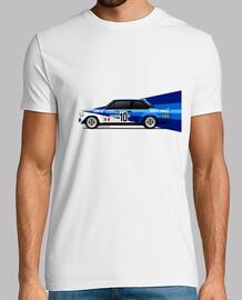 131 Rally Montecarlo 1980