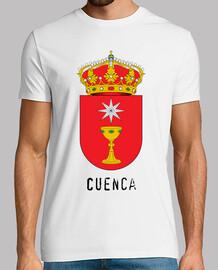 132 - Cuenca