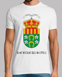 134 - San Vicente del Raspeig