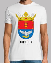 135 - Arrecife