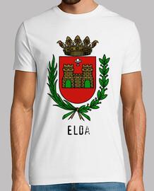 138 - Elda