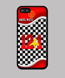 13 1 Angel Nieto iphone 5