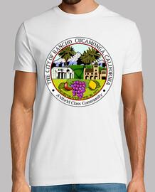 141 - rancho cucamonga, california