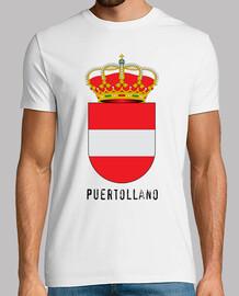 144 - Puertollano
