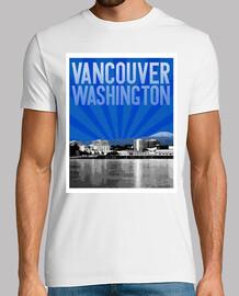 144 - vancouver, washington