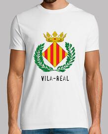 145 - Villareal