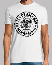 148 - Jackson, Mississippi
