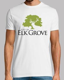 149 - elk grove, california