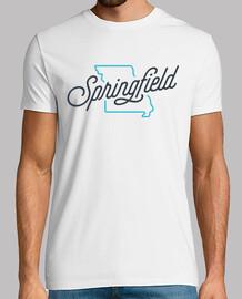 150 - springfield, missouri