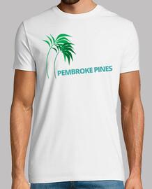 151 - pembroke pines, la florida