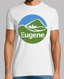 154 - Eugene, Oregon