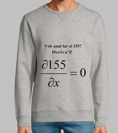 155 derivat