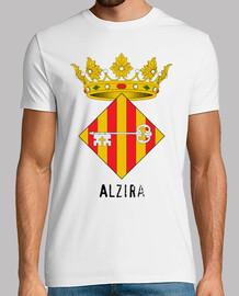 156 - Alcira
