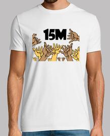 15M (9)