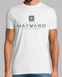 160 - hayward, california