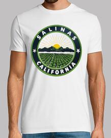 161 - salinas, california