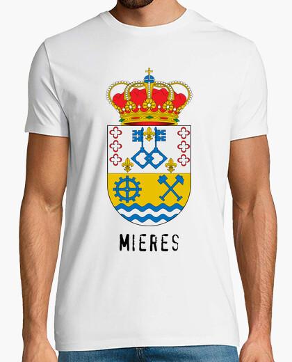 Camiseta 164 - Mieres