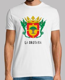 167 - La Orotava