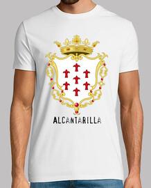 168 - Alcantarilla