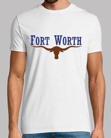 16 - fortune, texas