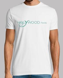 172 - hollywood, florida