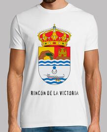 172 - Rincón de la Victoria