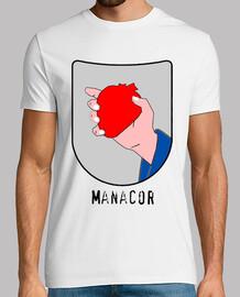 176 - Manacor
