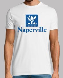 179 - naperville, illinois