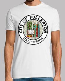 185 - fullerton, californie