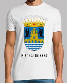 186 - Miranda de Ebro