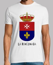 191 - La Rinconada