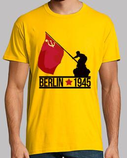 1945 grande berlin
