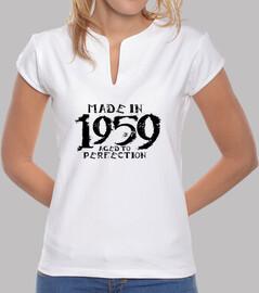 1959 nero kiralynn