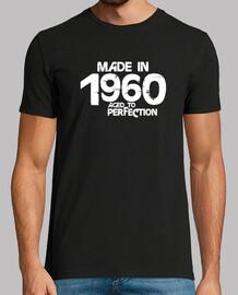1960 FarCry Blanco