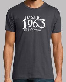 1963 kiralynn bianchi
