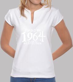 1964 kiralynn bianchi