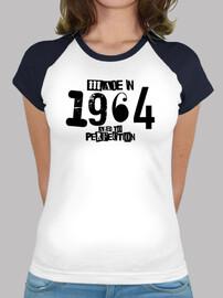 1964 re of pacifica nero