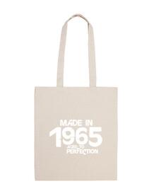 1965 farcry blanc