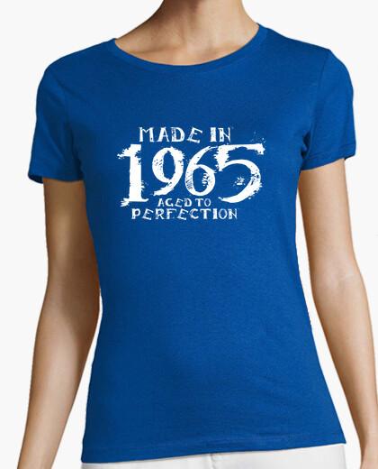 T-shirt 1965 kiralynn bianchi
