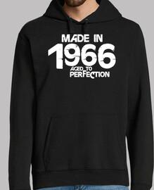 1966 far piangere bianco