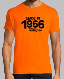 1966 FarCry Negro